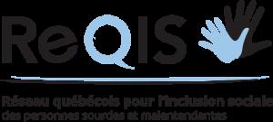 logo_temporaire_reqis